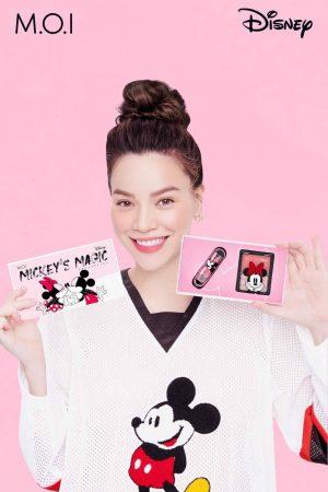 Pro Son Duong No2 Candy 4 Moimagiclipsno2 492ffb5a957a4e898ec3aecac880ed4d Master